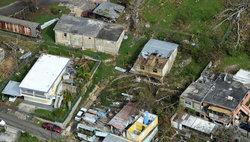 _thumb_puerto-rico-maria-hurricane