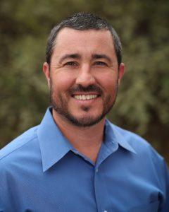 Jacob Canonico